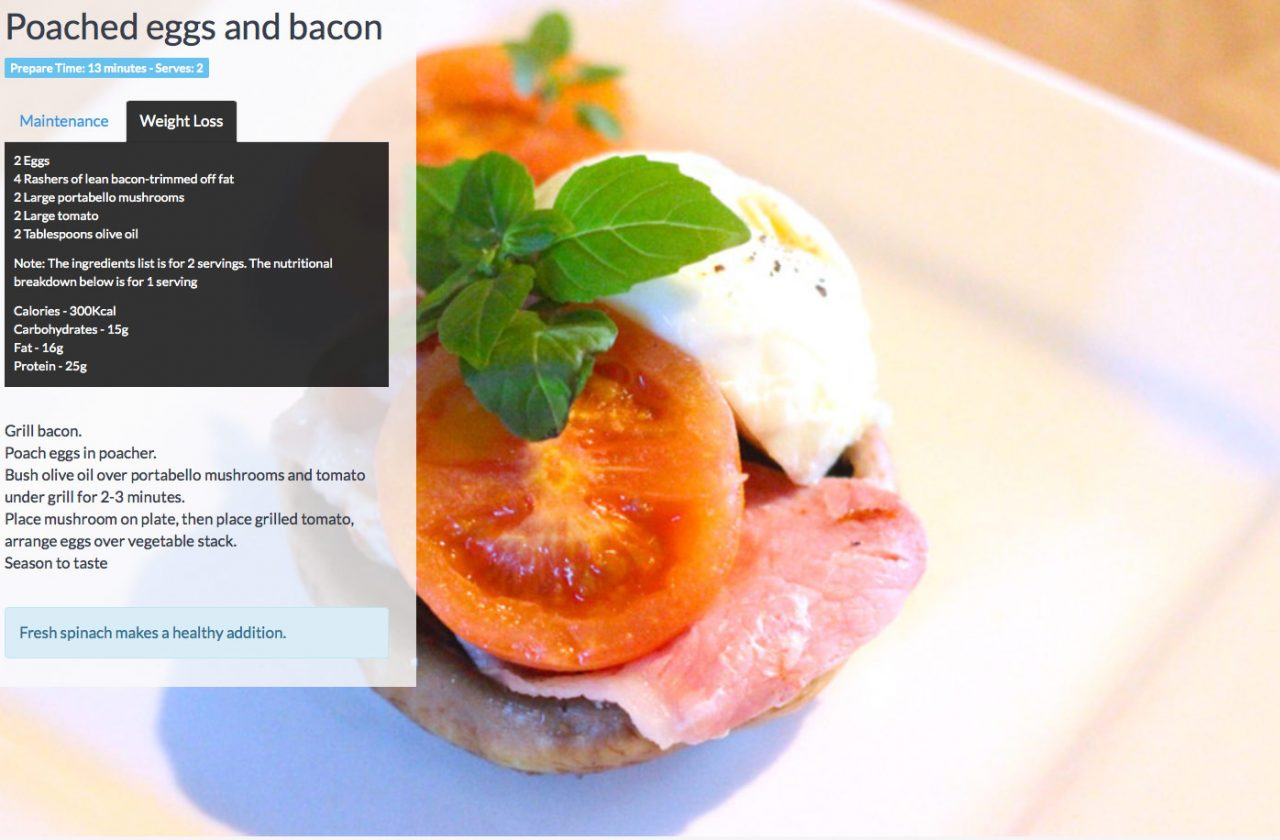 Poached-eggs-stack